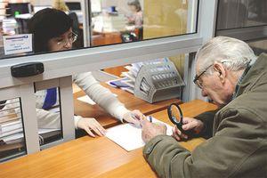 Как проверить по номеру СНИЛС пенсионные накопления