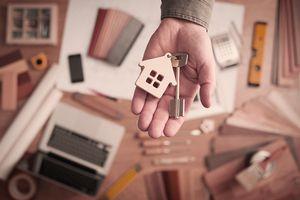 Договор купли-продажи квартиры - образец 2017
