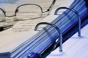 Предварительный договор купли-продажи квартиры образец 2017