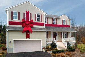 Как оформить дарственную на дом