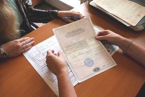 Процедура выписки из квартиры при её продаже