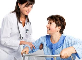 Выплаты МРОТ для инвалидов