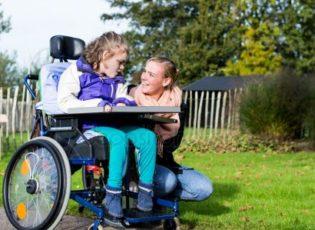 Путевка в санаторий для сопровождающего инвалида