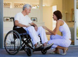 льготы, пособия инвалидам