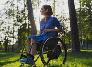 Льготы для сопровождающего инвалида