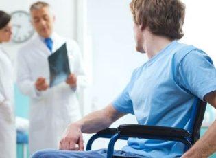 Могут ли удерживать пенсию по инвалидности на алименты