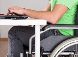 ограничения в трудовой деятельности для инвалида 1 группы
