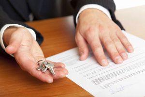 проверка документов на квартиру перед покупкой