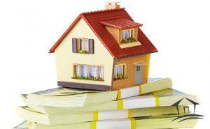 регистрация доли недвижимого имущества
