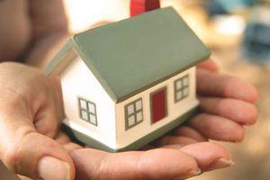 С чего начать приватизацию квартиры
