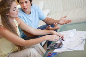 развод раздел имущества